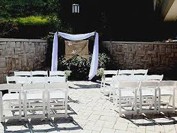 cheap wedding venues los angeles 52 best wedding venues images on wedding venues