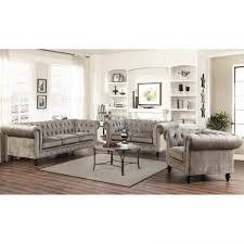 Abbyson Living Leather Sofa Sofas Amazing Leather Sofa Set Cheap Living Room Sets Sectional