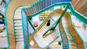 wework u0027s chinese flagship opens in former opium factory curbed