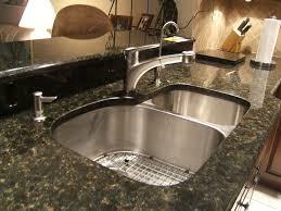 Kitchen Faucet For Granite Countertops Countertops For Less New Orleans Baton Rouge Jackson Granite