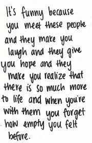 Just Because I Love You Quotes by Best 10 More Than Friends Quotes Ideas On Pinterest Bestfriend