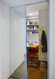 Interior Design Ideas For Office Space 12 Home Office Design Ideas Homebuilding U0026 Renovating