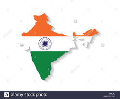 Delhi India Map by Delhi Map Vector Stock Photos U0026 Delhi Map Vector Stock Images Alamy