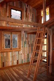 Small Cabin Layouts 406 Best Cabins U0026 Tiny Houses Images On Pinterest Small Houses