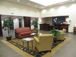 modern lobby open modern lobby picture of holiday inn express suites