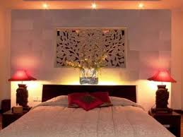 Bedroom Ceiling Light Fixtures by Bedroom Close To Ceiling Light Photos Hgtv Modern Bedroom