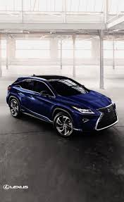 lexus jeep 2017 11 best 2017 lexus rx u0026 rx 450h images on pinterest luxury