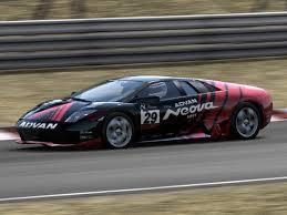 lamborghini murcielago racing nogripracing nfs shift downloads lamborghini murcielago lp640
