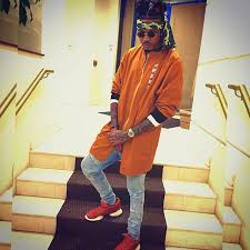 hair like august alsina august alsina s hair is the star of his instagram hot 107 5