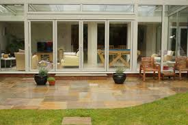 Indian Sandstone Patio by Indian Sandstone Paving For Sale Uk Infinite Paving