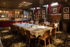 exemplary private dining rooms london h83 for your home design