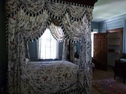 colonial williamsburg 2013 peyton randolph house flickr