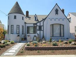 Garden Hardscape Ideas 4 Eye Popping Hardscapes That Boost Curb Appeal Marshall S