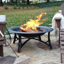 patio ideas portable outdoor fire pit ideas portable fire pit