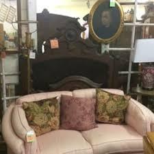 not too shabby 23 photos u0026 54 reviews furniture stores 481 s