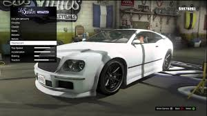 bentley custom gta 5 fully customized bentley continental gt enus cognoscenti