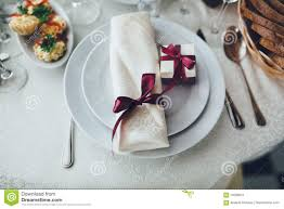 wedding serving dishes serving dish at the wedding table stock photo image 74636647