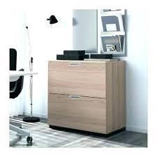 ikea armoire rangement bureau ikea armoire rangement bureau bureau bureau caissons a pour bureau