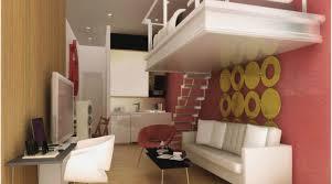 home painting ideas interior decor interior house painting tips wonderful decoration ideas