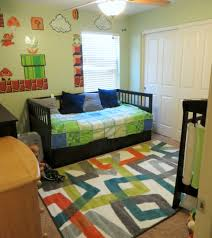 ideas for kids bedrooms for two a mom s take ideas for kids bedrooms