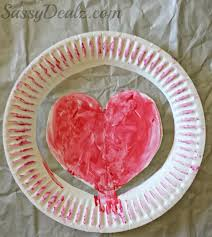 25 cute u0026 easy paper plate crafts perfect for preschoolers