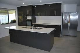 optima kitchens photo gallery kitchen design manufacture