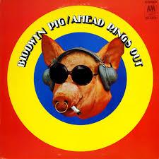 blodwyn pig u2013 it u0027s only love lyrics genius lyrics