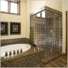 Shower Doors San Francisco Shower Doors San Francisco Charming Light Soffit Shower