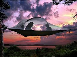 canap駸 cdiscount 9 大露營必入科技變形帳篷 安全舒適親親大自然 ezone hk 科技焦點