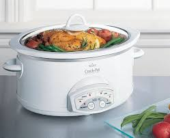 stoneware rice cooker crock pot cooking smart lunches