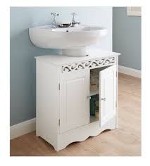 after bathroom under sink cabinet bathroom vanity storage benevola