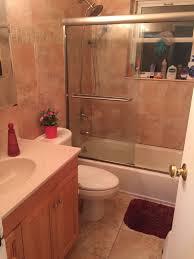 1 bedroom apts for rent in nj on craigslist perfect plain one bedroom apartments for rent in edison nj single bedroom flats to warren 1 bedroom apartments in nj