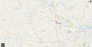 Google Maps Austin Tx by Houston Isd Arrests 14 Year Old Student In Creepy Clown Attack