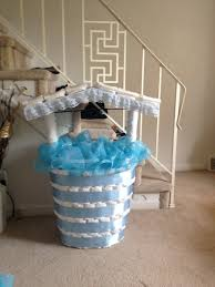 baby shower wishing well diy pinterest babies babyshower