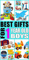 best 25 diy gifts for 1 year old boy ideas on pinterest diy