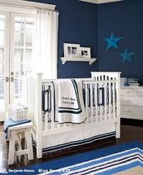 baby nursery decor great color scheme wall burlap lam shade wood