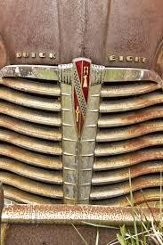 Vintage Ford Truck Salvage Yards - world u0027s largest old car junkyard old car city u s a sometimes