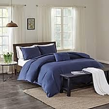 Echo Guinevere Comforter Echo Design Bed Bath U0026 Beyond