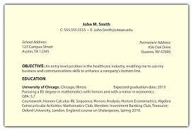 nursing career objective exles career objectives resume