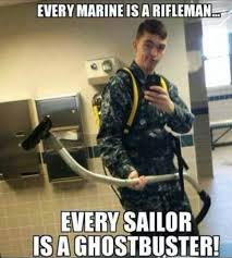 Funny Military Memes - list of synonyms and antonyms of the word military memes