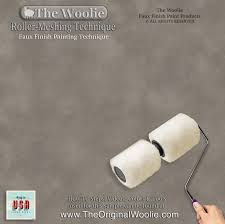 benjamin moore faux finishes faux finish colors corner paint roller home depot woolie
