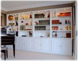 bookcases unfinished furniture pertaining to bookcases with doors