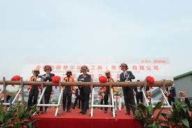 stihl china u2013 quality u201cmade by stihl u201d stihl blog