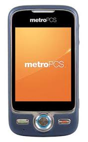metro pcs prepaid card how to unlock your metropcs phone