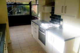 2 bedroom houses to rent in eccles greater manchester rightmove