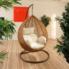 hammock chair for bedroom fresh bedrooms decor ideas