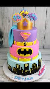 Birthday Cakes For Girls The 25 Best Birthday Cakes For Girls Ideas On Pinterest