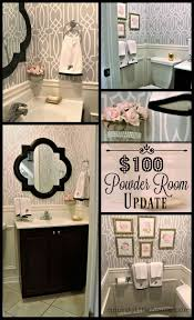 298 best organizing bathroom images on pinterest bathroom ideas
