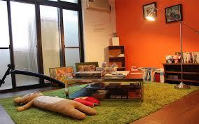 taipei walker hostel in taipei best hostel in taiwan an