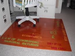 articles with bamboo office chair mat reviews tag bamboo office
